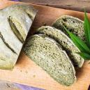 Come Preparare il Pane alla Cannabis