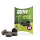 Zambeza Growz Booster Tablets