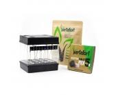Starter Pack Di Coltivazione 1 (3-5 piante)