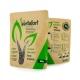 Starter Pack 2 (6-10 piante)