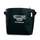 T-Shirt da Uomo Zambeza Seeds