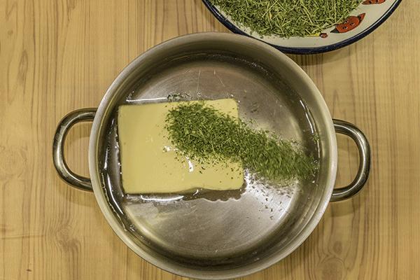 Ricetta Biscotti Hashish.7 Modi Divertenti Ed Ingegnosi Per Riutilizzare I Rami Della Cannabis