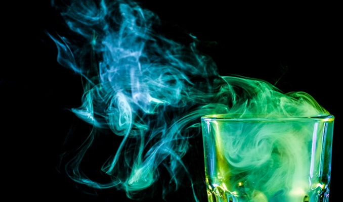 Fumare Erba o Bere Alcol: Ecco le Differenze