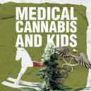 Cannabis medica e Bambini