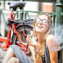 Come La Cannabis Può Migliorarti Vita