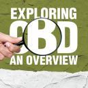 Alla scoperta del CBD: Una panoramica generale