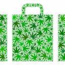 Dove È Possibile Viaggiare con la Cannabis Medica in Sicurez