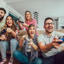 I 10 Migliori Videogiochi Per Appassionati Di Ganja