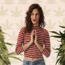 Qual È la Migliore Varietà di Cannabis per Me?