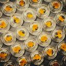 Come Decarbossilare la Cannabis